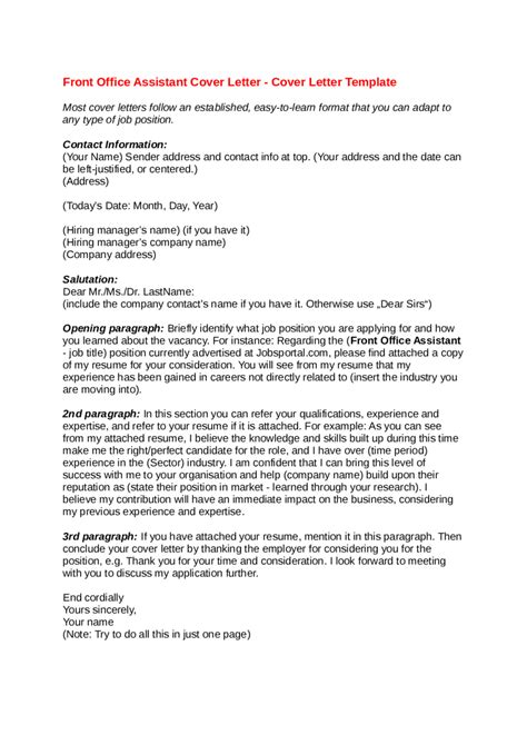 Sample cover letter for purchasing assistant : entered-contracts.ga