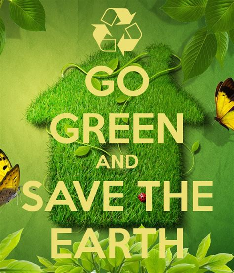 Save green earth essay : entered-contracts ga