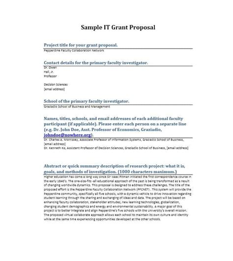 Cover letter for travel grant application : entered-contracts.ga